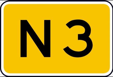 Groot onderhoud N3